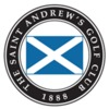 St. Andrew's Golf Club, The - Private Logo