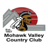 Mohawk Valley Country Club Logo