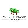 Twin Hickory Golf Club - Semi-Private Logo