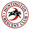 Huntington Crescent Club - Private Logo