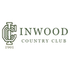Inwood Country Club - Private Logo