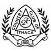 Country Club of Ithaca, The - Private Logo