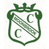 Moon Brook Country Club - Private Logo