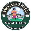 Twaalfskill Club - Private Logo