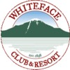 Whiteface Inn Resort & Club - Resort Logo
