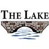 Lake Success Golf Club Logo