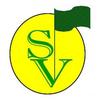 Sunset Valley Golf Course - Public Logo