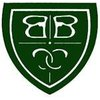 Bonnie Briar Country Club - Private Logo