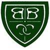 Bonnie Briar Country Club - Private Logo