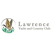Lawrence Village Country Club - Semi-Private Logo