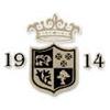 Lido Golf Club Logo