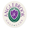Anglebrook Golf Club - Private Logo