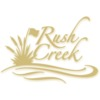 Rush Creek Golf Club - Public Logo