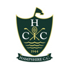 Hampshire Country Club - Private Logo