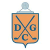 Deepdale Golf Club - Private Logo
