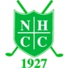 North Hills Country Club - Private Logo