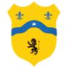 Cavalry Club - Private Logo