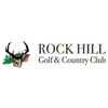 Rock Hill Golf & Country Club - Public Logo