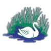 Swan Lake Golf Club - Public Logo