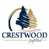 Crestwood Golf Club Logo