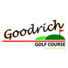 Goodrich Golf Course - Public Logo