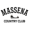 Massena Country Club - Public Logo