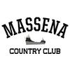 Massena Country Club - Public Logo