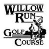Willow Run Golf Course - Public Logo