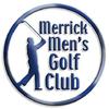 Merrick Road Park Golf Course - Public Logo