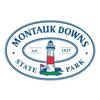 Montauk Downs State Park - Public Logo