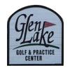 Glen Lake Golf Course - Public Logo