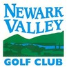 Newark Valley Golf Club - Public Logo