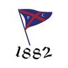Powelton Club, The - Private Logo
