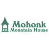 Mohonk Mountain House Golf Course - Public Logo
