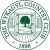 Wykagyl Country Club - Private Logo