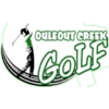 Ouleout Creek Golf Course - Public Logo
