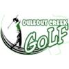 Ouleout Creek Golf Course - Public Logo