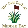 Middle Bay Country Club - Private Logo