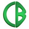 Cedarbrook Golf Club - Private Logo