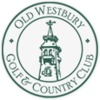 Over Look/Woods at Old Westbury Golf &amp; Country Club - Private Logo