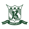 Bartlett Country Club - Private Logo