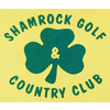 Shamrock Golf & Country Club - Semi-Private Logo