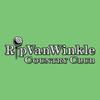 Rip Van Winkle Country Club - Semi-Private Logo
