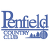 Penfield Country Club - Private Logo