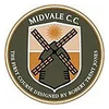 Midvale Golf & Country Club - Private Logo