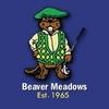 Beaver Meadows Golf & Recreation - Private Logo