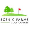 Scenic Farms Golf Course - Public Logo
