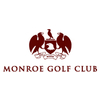 Monroe Golf Club - Private Logo