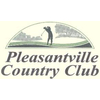 Country Club at Pleasantville, The - Private Logo