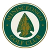 Minisceongo Golf Club - Private Logo
